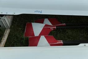 OIJR18-B_Boer-3