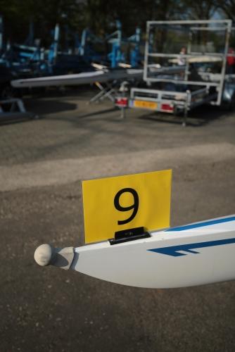 OIJR18-B_Boer-30